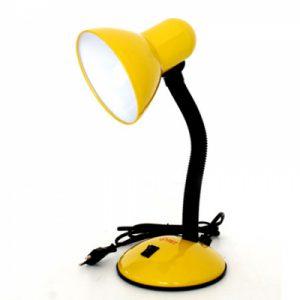 Thiết bị chiếu sáng, Đèn bàn