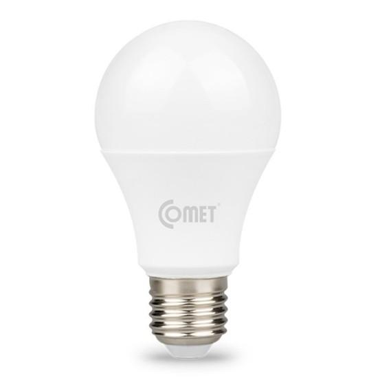 Thiết bị chiếu sáng, Đèn LED Buld