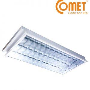 Thiết bị chiếu sáng, Máng đèn LED